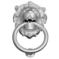 Llamador Cabeza de léon